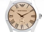 Best Watches Emporio Armani 2014!- MEGLIO DEGLI OROLOGI ARMANI 2014!