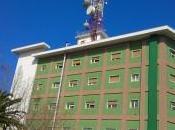 Siracusa: telelavoro speranza lavoratori Telecom Italia rischio trasferimento