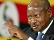 """Uganda: omosessuali """"disgustosi"""", condanne fino all'ergastolo sospettato essere"""