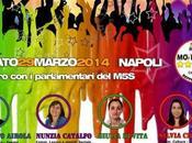 Stelle Campania: giornata dedicata diritti lgbt