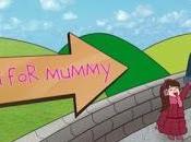 Nuova collaborazione Umbria Mummy..