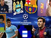 Basilicata pallone destini Messi, Aguero Maradona