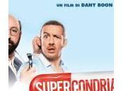 """""""Supercondriaco"""", Dany Boon: sono veramente così"""" (trailer)"""