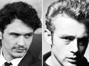stelle Hollywood loro sosia storici Ecco video pieno somiglianze clamorose