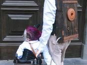 Lucca Comics 2013, Steampunk Cosplay