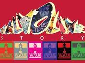 """prossimi appuntamenti occasione della mostra """"Valvoline Story"""""""