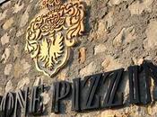 Franciacorta Barone Pizzini... all'enoteca Partenopea