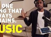 grammofono all'iPad: storia della musica secondi