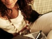 Daria Venuto vivo all'Anima Mundi canzone d'autore