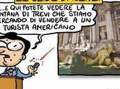 miracolario Matteo Renzi