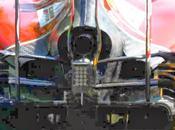 Melbourne: sulla Ferrari stato scelto cofano motore aperture maggiorate