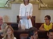 """Catania: approvato registro delle unioni civili, maggioranza spaccata grande passo stato fatto"""""""