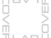 Cover Lab: borsa, tanti abbinamenti