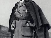 Maresciallo Lyautey Marocco