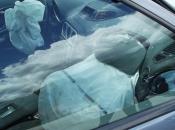 Usa: l'Autorità sulla sicurezza stradale contro General Motors
