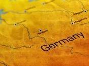 """""""questione tedesca"""""""