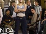 Veronica Mars diventa film……subito pronto on-line