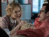 """""""Lei"""": interviste clip film Joaquin Phoenix, sale versione originale"""