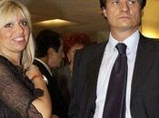 """Mauro Floriani, marito Mussolini: avuto rapporti, credevo avesse anni"""""""