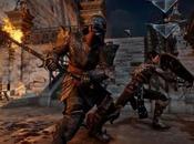 Dragon Age: Inquisition, ritmi lenti rispetto