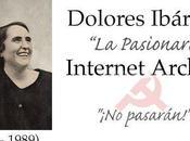 caso Alessandra Mussolini sulla povertà umana informazionale della Stampa nostrana.