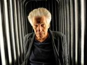 Viaggio existenziale cinema david cronenberg