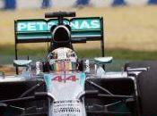 Mercedes affrontato tema degli ordini squadra suoi piloti