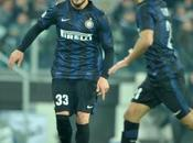 Serie formazioni ufficiali Verona-Inter