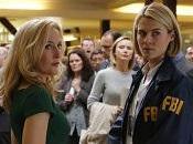 """""""Crisis"""": anteprima nuovo drama thriller sulla gestione delle crisi"""