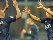 L'Inter supera Verona 2-0. pagelle nerazzurri