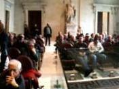 "Partecipiamo all'Assemblea Capitolina Decreto ""Salvaroma"""