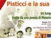 """""""Pisticci festa"""" anteprima ingresso libero"""