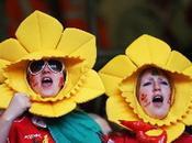 Scozia, Nations chiude batosta Cardiff