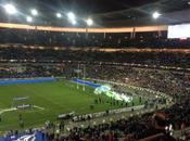 """rugby degli altri"""": Nations, l'Irlanda soffre conquista titolo Parigi"""