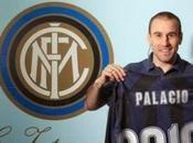 Verona Inter: Mazzarri pesca Jonny
