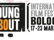 "Bologna: ""Youngabout International Film Festival"" 2014"