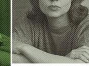 """sesso inutile"""" Oriana Fallaci"""