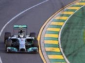 Australia 2014: Melbourne incorona Nico Rosberg
