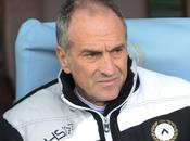 Udinese, ecco convocati sfida Roma!