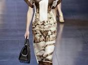 Dolce Gabbana spring /summer 2014