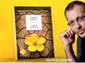 Recensione Impresa impossibile Corrado Formigli
