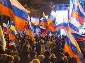 Crimea referendum 16/03/2014