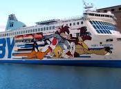Sardegna: tariffe agevolate. Moby sostiene turismo