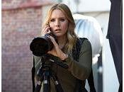 Veronica Mars: ipotesi secondo film scoop sulla series spin-off