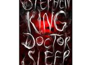 "Recensioni ""Doctor Sleep"" Stephen King"