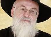 Retrospettiva Autori: Terry Pratchett (parte