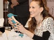 Scarpe: collezione sarah jessica parker