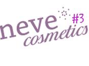 Neve Cosmetics: like&not