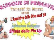 Eventi Genova