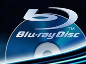Sony annuncia Archival Disc: Blu-ray